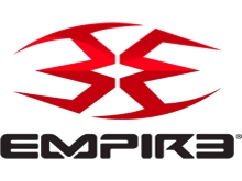 empire_paintball_loaders[1]